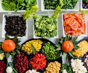 Quelle alimentation voulons-nous ? – 2018