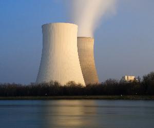 2025 : la fin du nucléaire belge est proche !