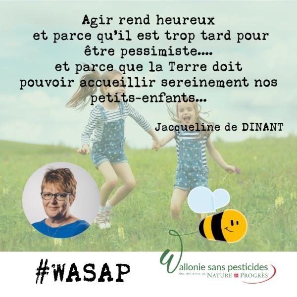 #WASAP_témoignage_réseaux_Jacqueline
