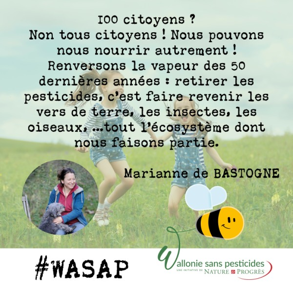 #WASAP_témoignage_réseaux_Marianne