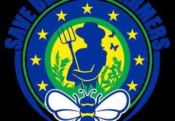 La Belgique devient le 2ème Etat européen à atteindre son quorum pour l'Initiative Citoyenne Européenne « Sauvons les abeilles et les agriculteurs »