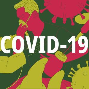 La pandémie due au Covid-19 parmi d'autres épidémies
