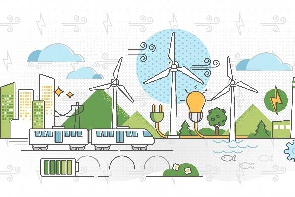 Passer à l'action pour atteindre nos objectifs de réduction de CO2