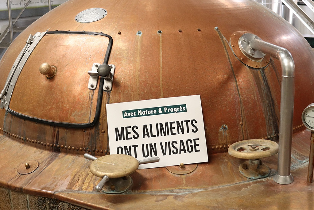 Image campagne producteurs 2021