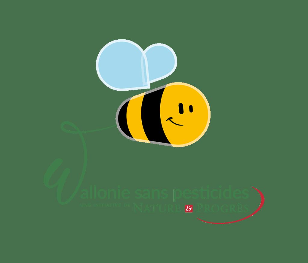 logo wallonie sans pesticides