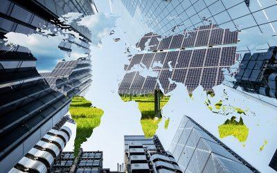 Les 20 gestes pour réduire son empreinte carbone