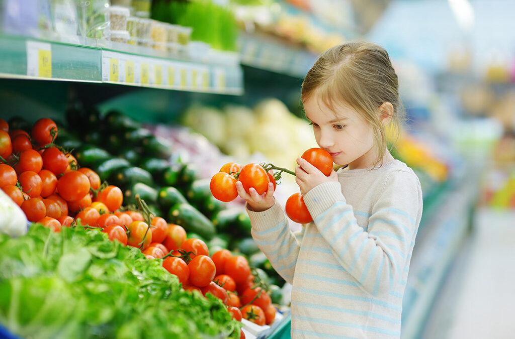 De nouveaux OGM, cachés, sont à nos portes : il faut conserver un étiquetage et un contrôle avant toute dissémination